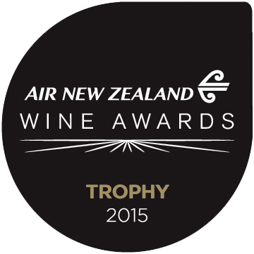 award-Air-NZ-Trophy-2015
