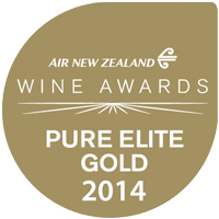 award-Air_NZ_Elite_Gold_2014