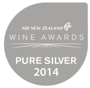 award-Air_NZ_Pure_Silver_2014