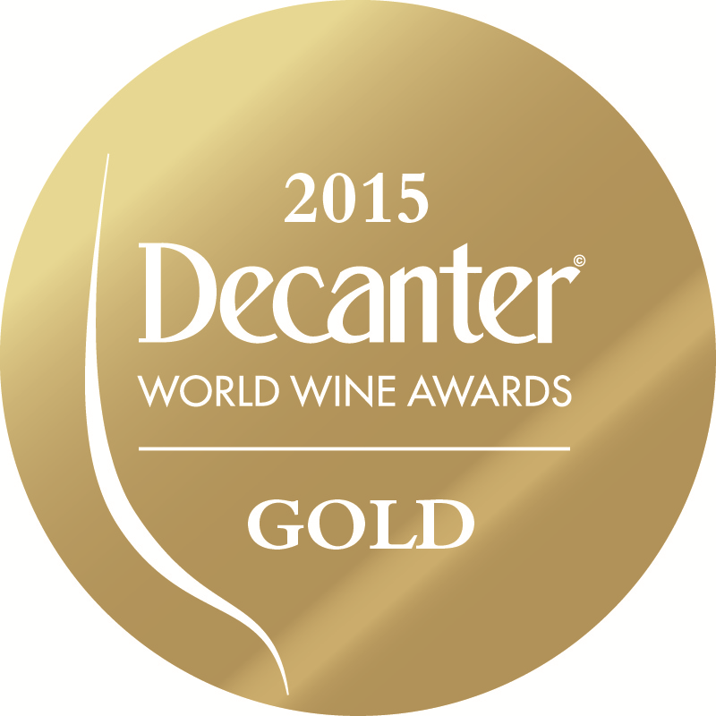 award-DWWA-2015-GOLD
