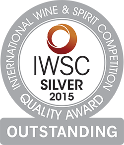 award-IWSC2015-Silver-Outstanding-Medal-PNG