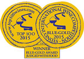 award-Sydney_Blue_Gold_2015