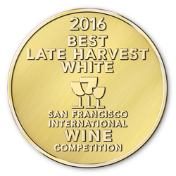 award-b1.SF16_Best_Late_Harvest