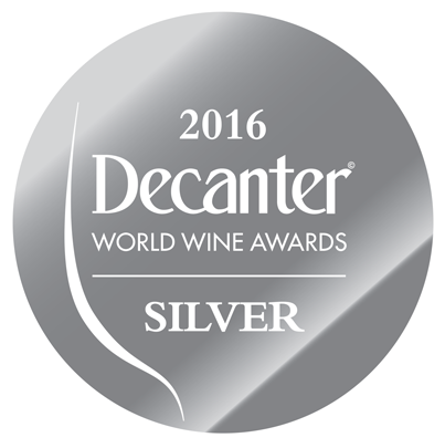 award-decanter-silver-2016