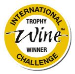 award-iwc-trophy