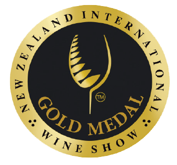 award-nziws-gold