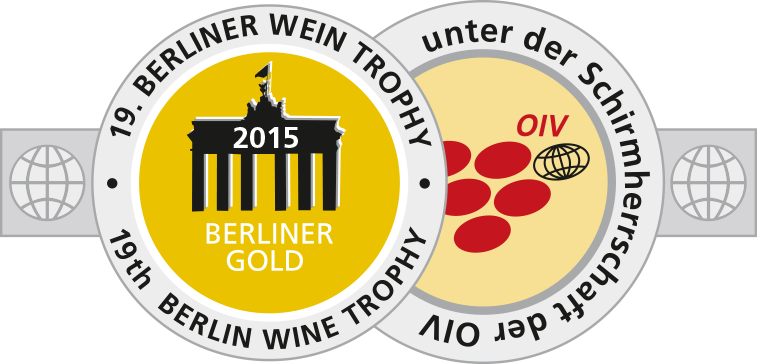 award-z-BerlinWeinTrophy_2015_Gold