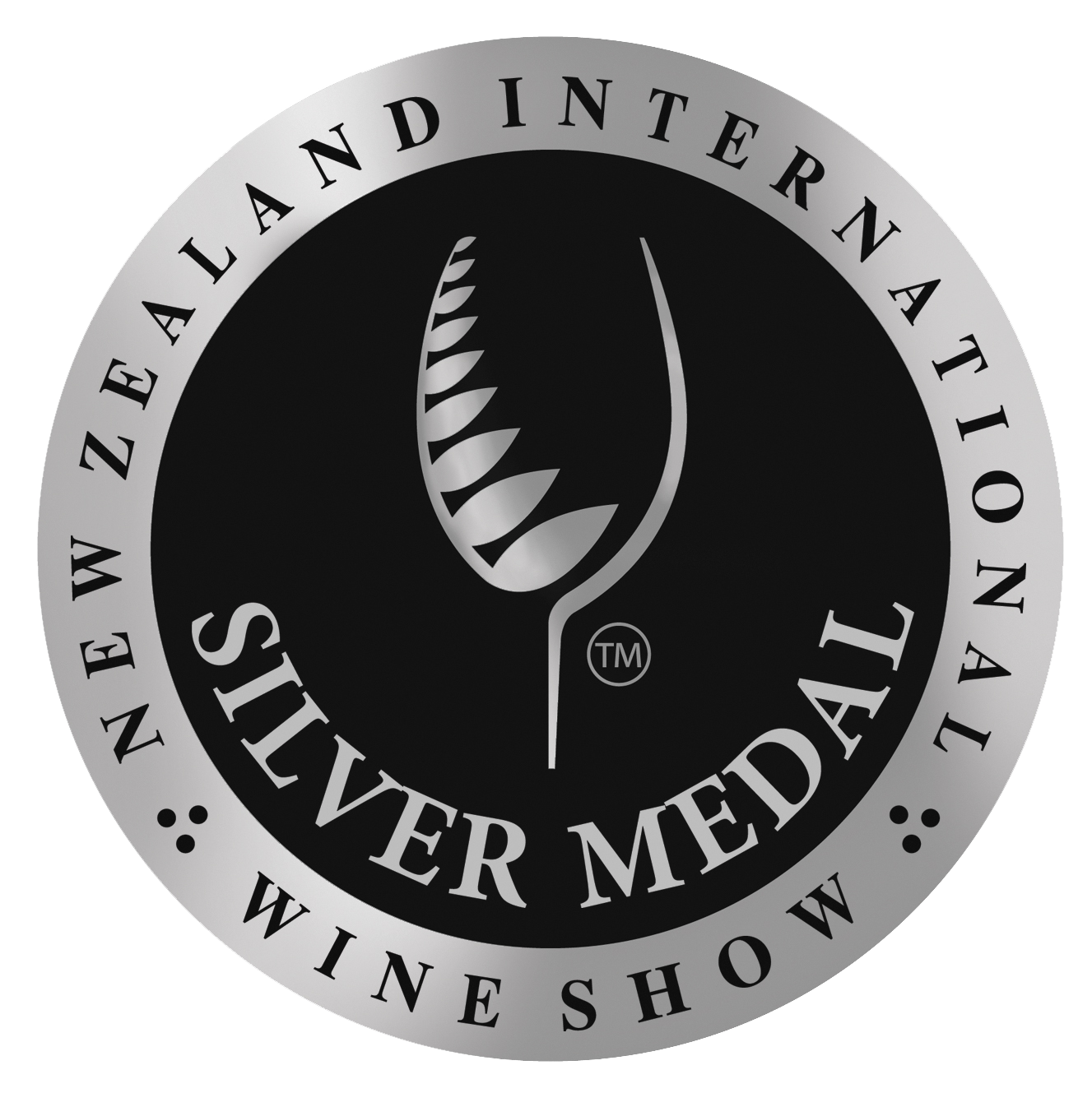 award-Silver-NZ-Int-Wine-Show
