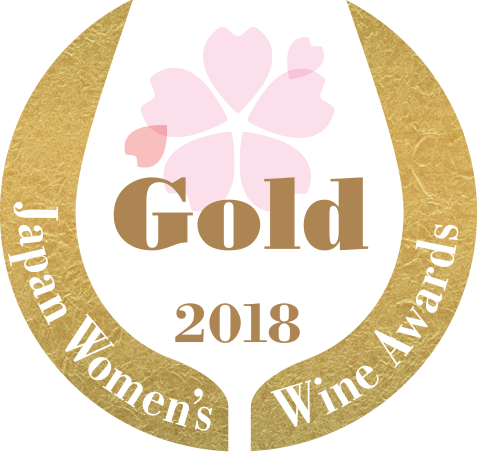 award-sakura-gold-2018.png
