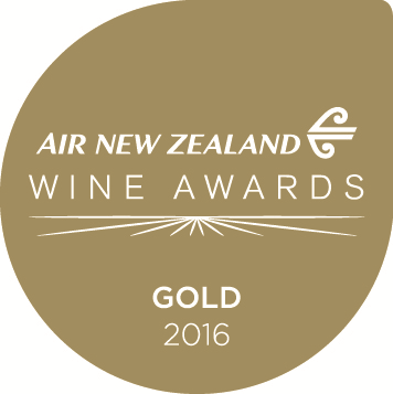 award-ANZWA-gold-2016