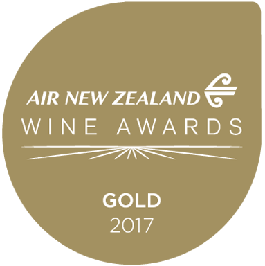 award-ANZWA-gold-2017