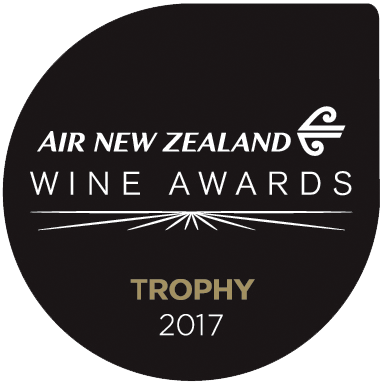 award-Air-NZ-trophy-2017