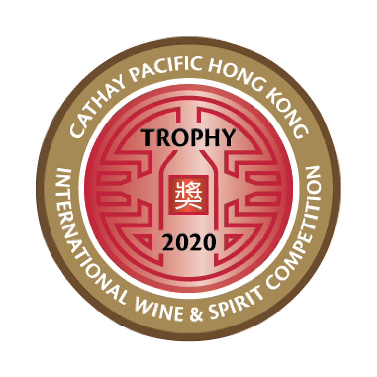 award-atrophy-hkiwsc-2020