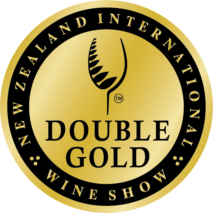 award-double-gold-nziws-2020