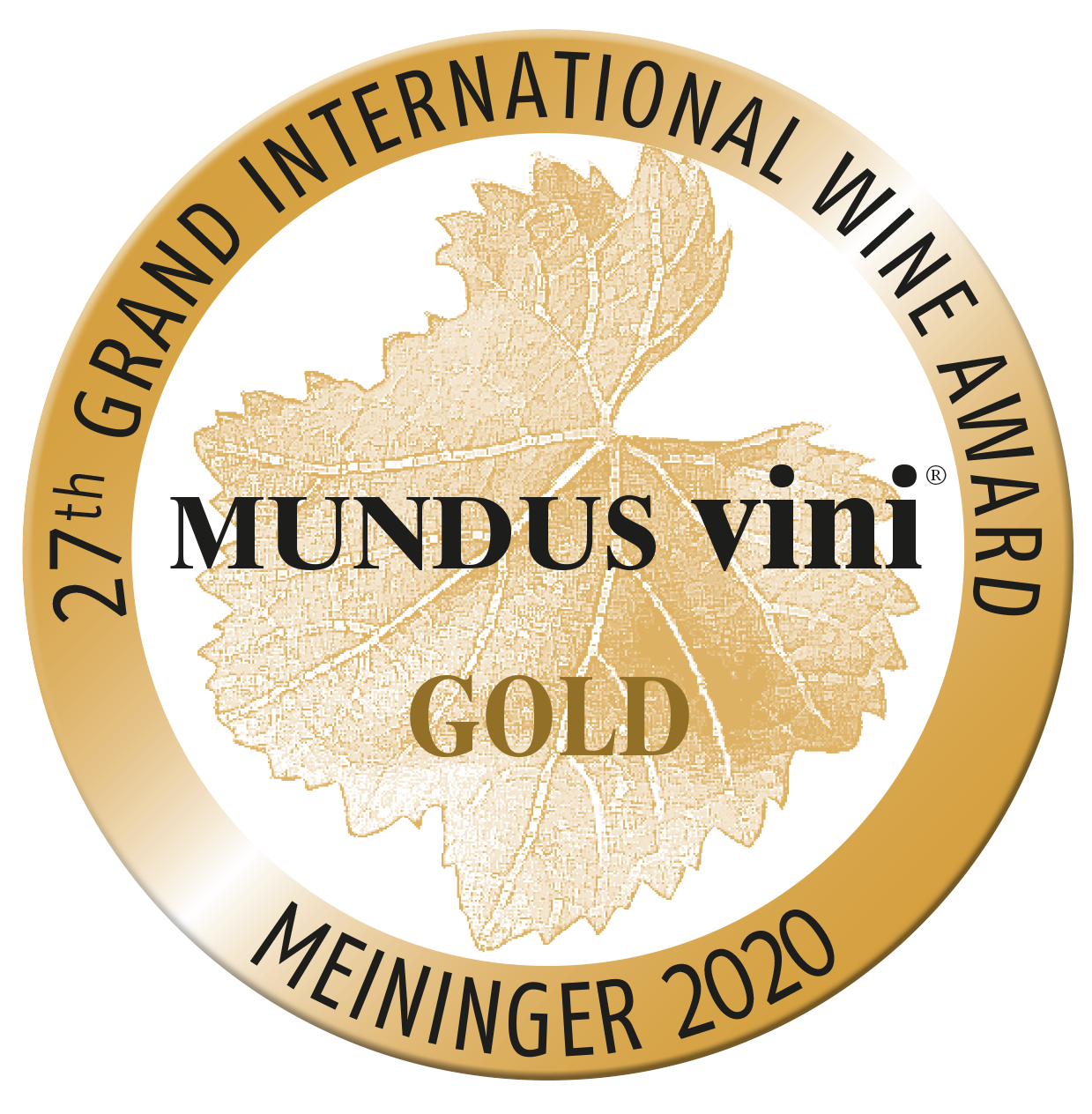 award-gold-mundus-vini-2020