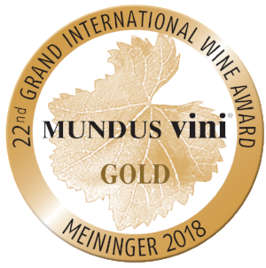 award-mundus-vini-gold-2018