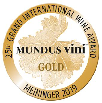 award-mundus-vini-gold-2019
