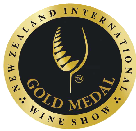award-nziws-gold-2019