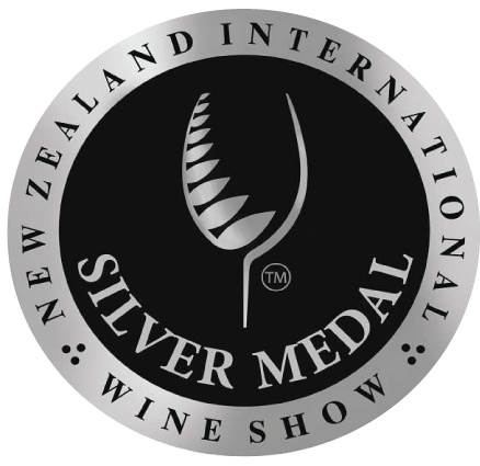 award-nziws-silver-2019
