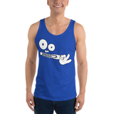 ZIP-LU TANKS - Deepenough Clothing Company