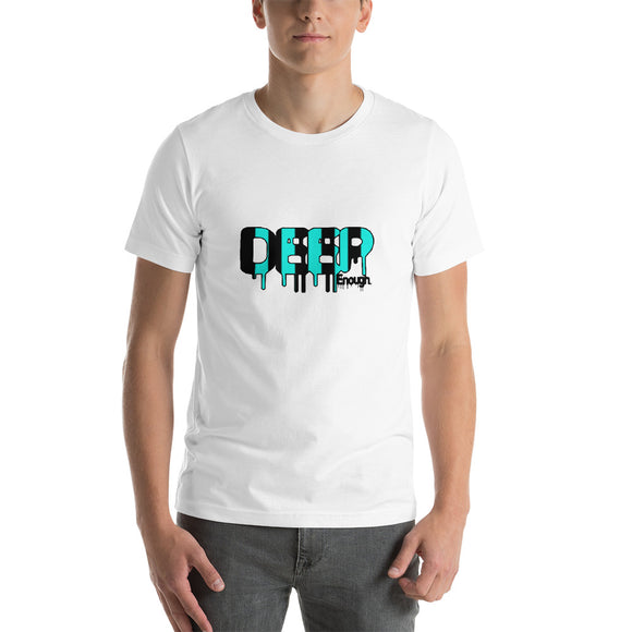 DRIP DRIP - Deepenough Clothing Company