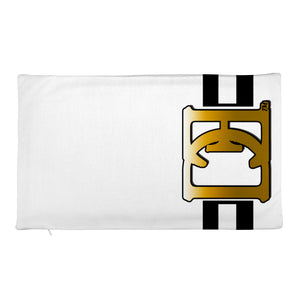 Premium Pillow Case only - Deepenough Clothing Company