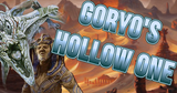 Modern Deck Tech: Hollow One - Goryo's Vengeance Mashup