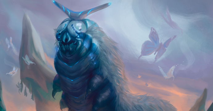 On the Horizons: A Guide to Modern Horizons Limited | FlipSide Gaming
