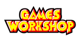 Games Workshop Unveils New Projects at GAMA Trade Show