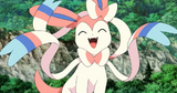 Gardevoir & Sylveon-GX: A Magical Miracle in This Meta
