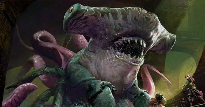 Tips on Using the Deckbuilder Features of MTG Arena
