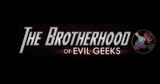 Evil Geeks 198 – Talking Body & Soul w/ Simon Horrocks