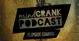 Mindcrack Podcast EP 41 - Early Amonkhet Impressions