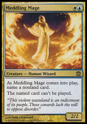 Top 8 Sets of Cards that Need Modern Reprints | FlipSide Gaming