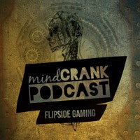 The Mindcrank Podcast