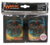 2016 Eternal Masters Standard Size Sleeves 80ct