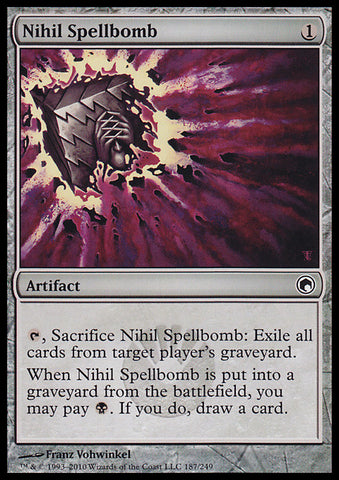 Esper Control In Modern With Narset And Teferi With Sideboard Guide Flipside Gaming