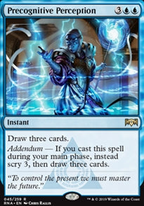 Checking in on our Ravnica Allegiance Commander Predictions