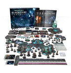 Warhammer Quest: Blackstone Fortress Pre-Order