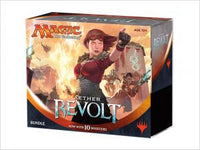 Aether Revolt Fat Pack