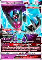 Dawn Wings Necrozma-GX (63)