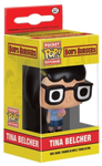 Animation Pocket POP! Keychains