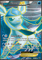 Glaceon-EX (116)