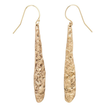 Josephine Earrings - Julie Cohn Design