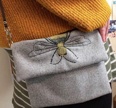 bee-embroidered-crossbody-bag-by-poppy-treffry