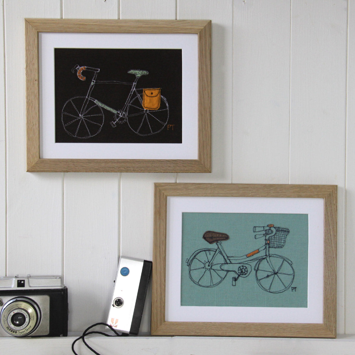 bicycle-stitched-pictures-p