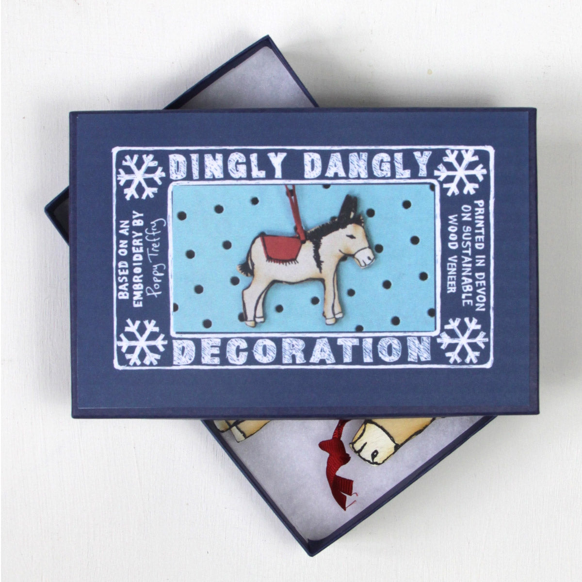 boxed-donkey-christmas-deco