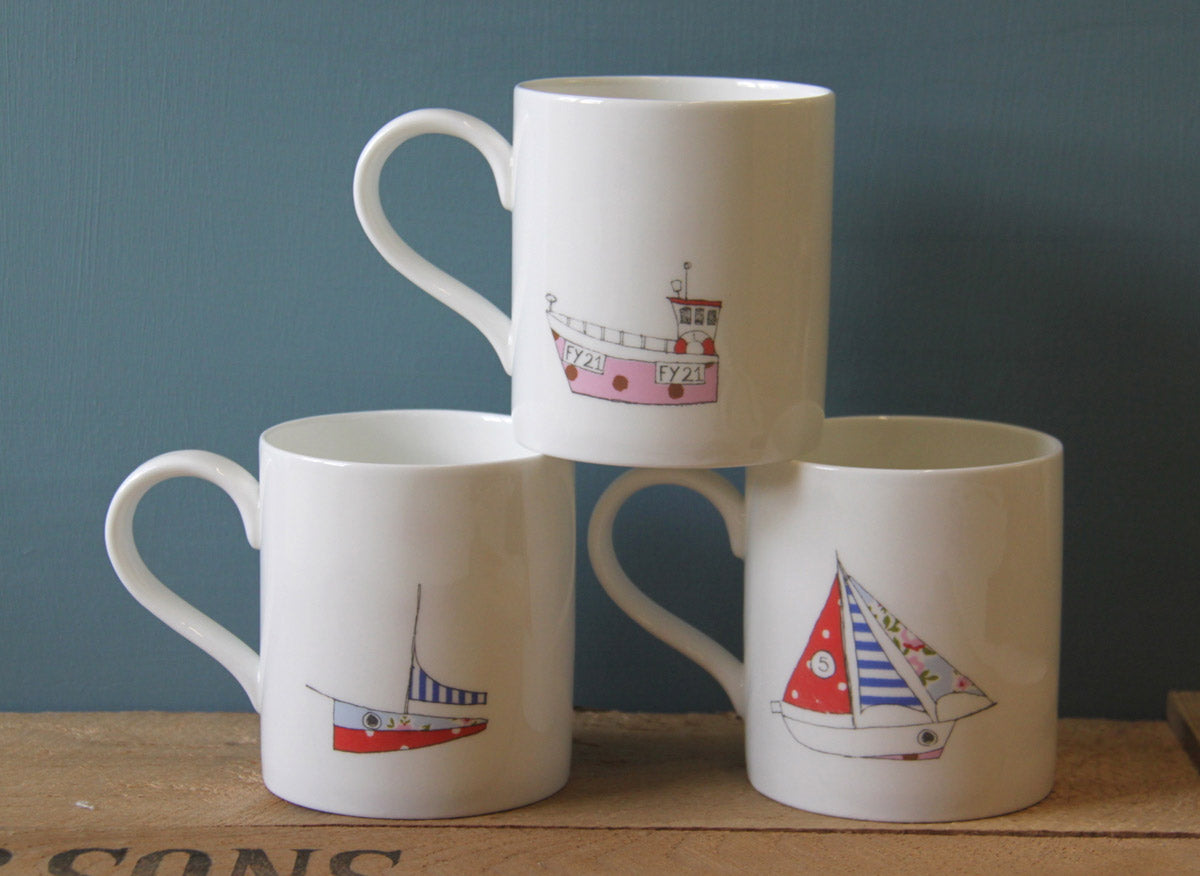 cornish-boaty-mugs