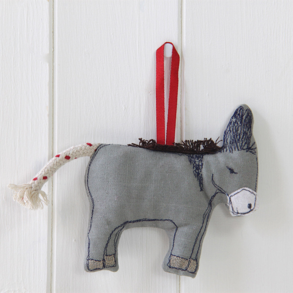 fabric-decoration-donkey