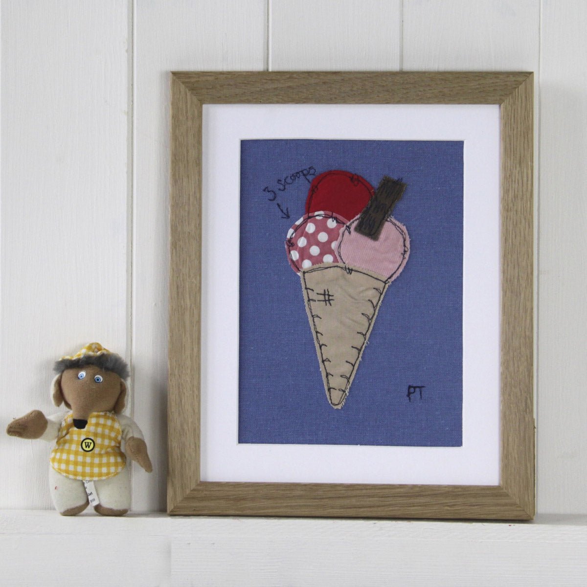 ice-cream-stitched-picture